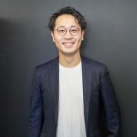 Tom Murakami