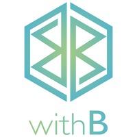 withB採用担当