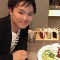 Toru Inoue