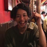 Yu Masuda