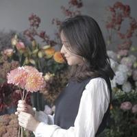 Erika Kotabe