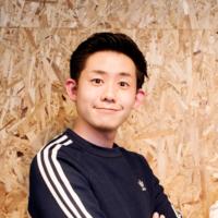 Junpei Hayashi