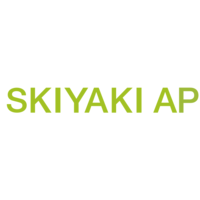 SKIYAKI APPS 採用担当