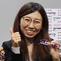 Yuki Ushijima