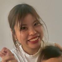 Sawako Ikushima