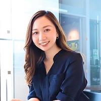 Yu Nishida