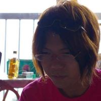 早坂 翔太
