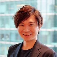 Misaki Takahashi