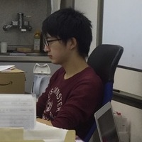 Soichiro Ota