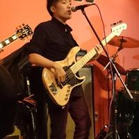 Nagasawa Kyousuke