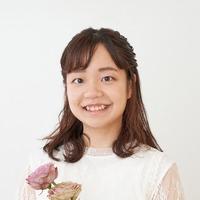 澤井奈々子