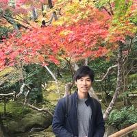 Yuichiro Miwa