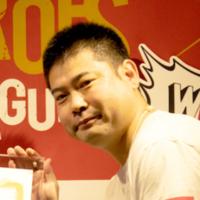 Yoshifumi Nishimura