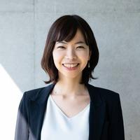 Mari Inoue