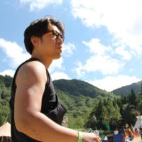 Kazumine Igahara