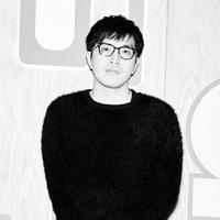 Hiro Katayama