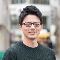 Keisuke Fujita