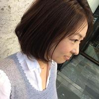 Sugawara Eriko