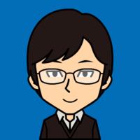 Yosuke Amino