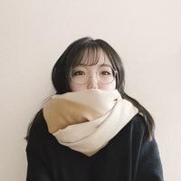 Airi Kawashima