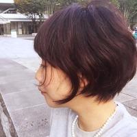 Hiromi Higuma
