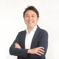 Wataru Sasaki
