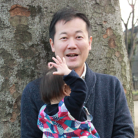Yoshinao Murata