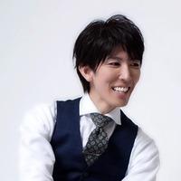Hayato Sato