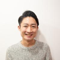 Akihiro Sakuragawa