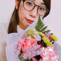 Minami Furukawa