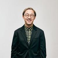 Takagi Shimpei