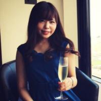 Yuria Koumoto