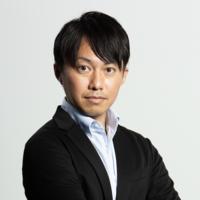 Daiki Suzuki