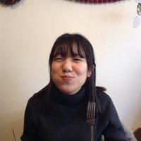 Haruka Yajima