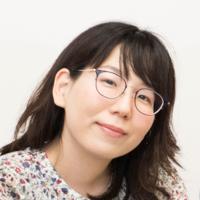 Natsuki Miyakawa