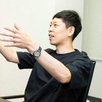 Keisuke Hashimoto