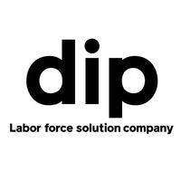 ディップ株式会社 次世代事業統括部 採用担当