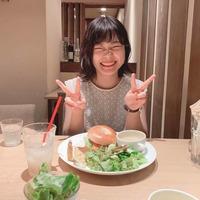 大川香菜絵