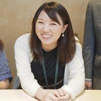 太田 理紗