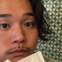 Yoshiaki Eguchi