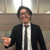 kei nishikawa