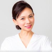 Megumi Inaka