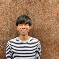 Hiroto Izuchi