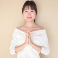 Shunka Matsunaga