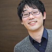 Yoshiyuki Shida