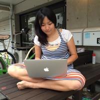 Mayuko Moriyama
