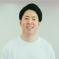 Sota Oishi