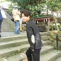 Takahiro Isoyama