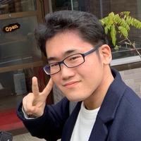 Seiichiro Egoshi