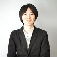 Yudai Shimohara